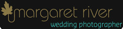 Margaret River Wedding Photographer
